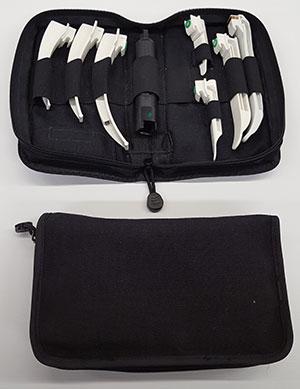 Custom Bags 3